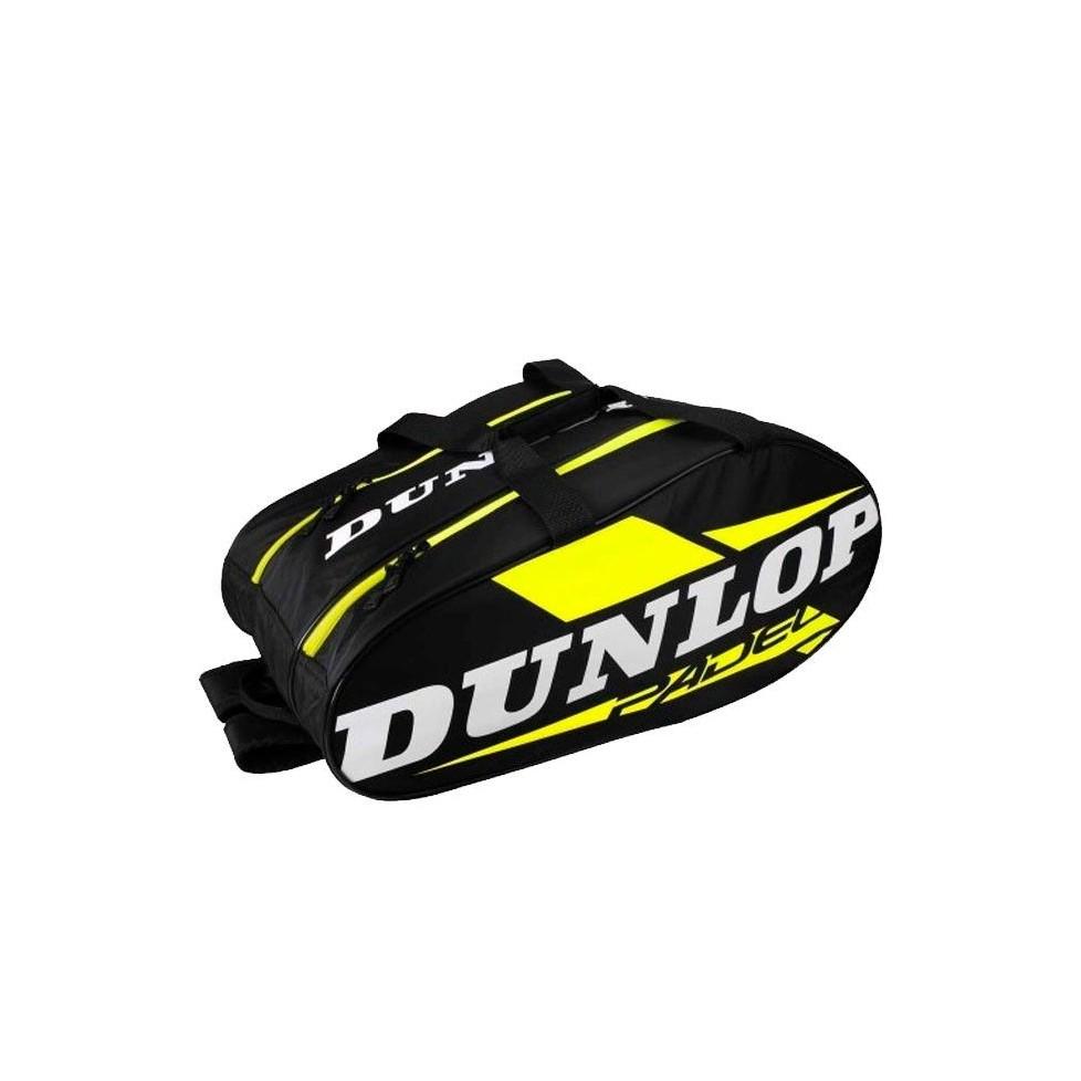 Dunlop -Paletero Dunlop Play
