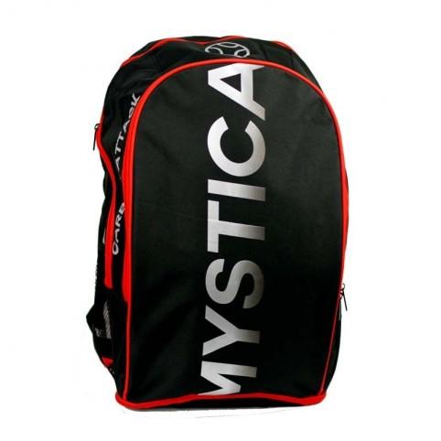 WILSON -Mochila Mystica Carbon Attack 2020
