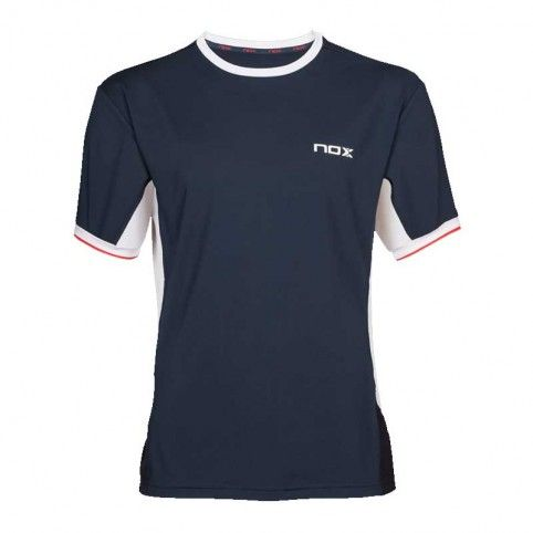 Nox -CAMISETA META 10TH