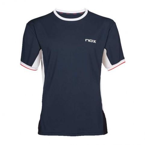 Nox -Camiseta Nox META 10TH 2020