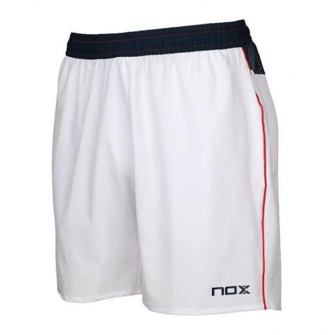 Nox -Short Nox META 10TH 2020