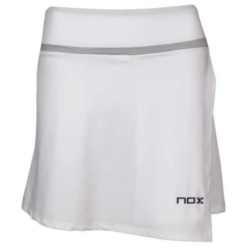 Nox -Falda Nox Woman META 10 TH 2020
