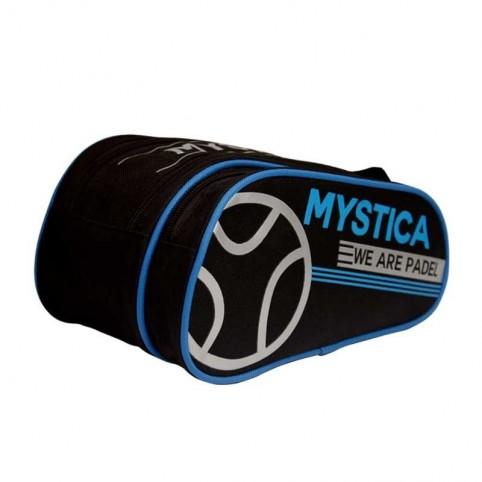 WILSON -Neceser Mystica Proteo 2020