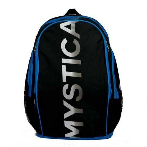 WILSON -Mochila Mystica Tifon 2020