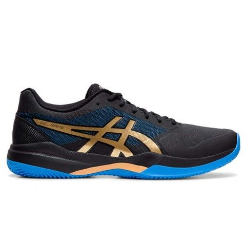 Asics -Asics Gel-Game 7 Clay OC 2020
