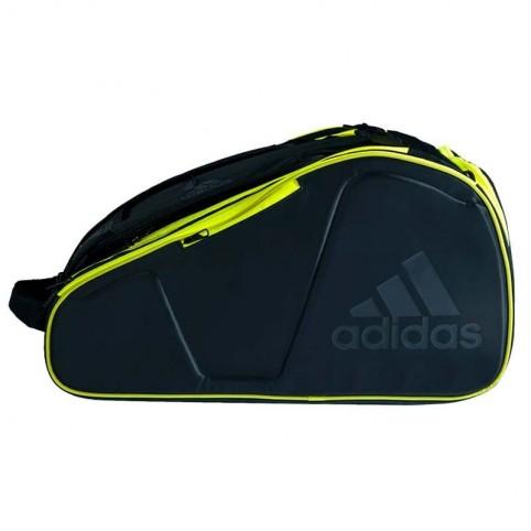 Adidas -Paletero Adidas Pro Tour 2.0 Lima