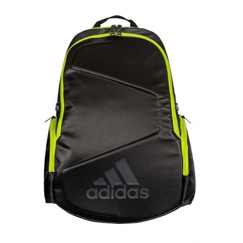 Adidas -Adidas Pro Tour 2.0 Lima Backpack