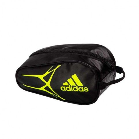 Adidas -Neceser Adidas 2.0 Lima