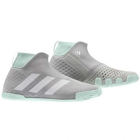 -Zapatillas Adidas Stycon M