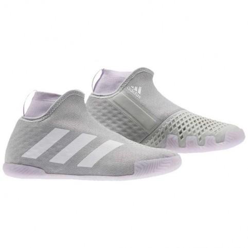 -Zapatillas Adidas Stycon W