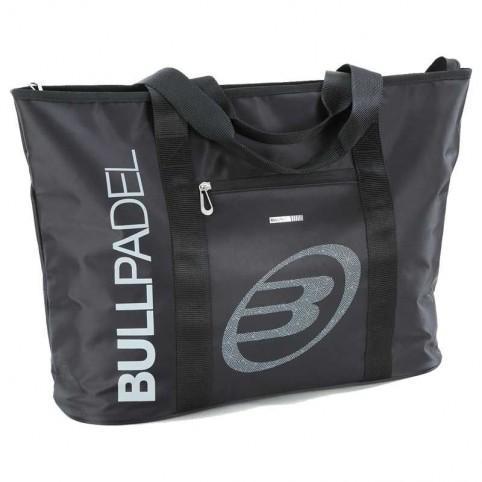 Bullpadel -Bolso Bullpadel BPB 20223 negro