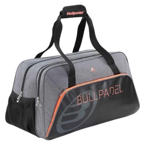 Bullpadel -Bolso Bullpadel BPB 20222 gris