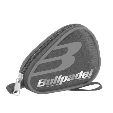 Bullpadel -Monedero Bullpadel BPP 20009