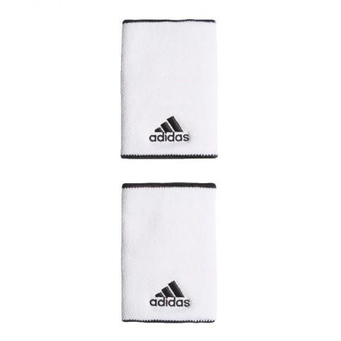 Adidas -Adidas L Bianco
