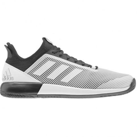 -Zapatillas Adidas Defiant Bounce 2 M