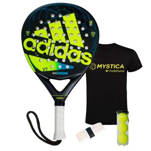Adidas -Adidas V7