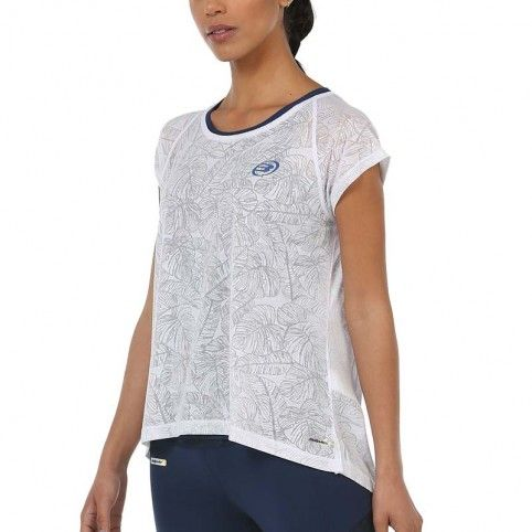 Bullpadel -Camiseta Bullpadel Lourdes