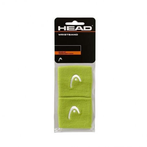 Head -Braccialetto Head