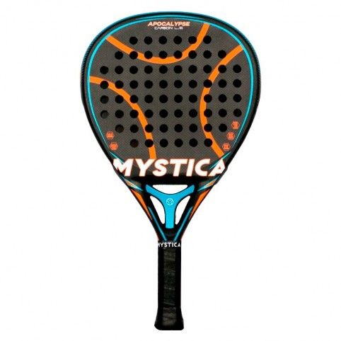 MYSTICA -Mystica Apocalypse Carbon LE 2020