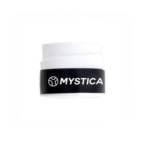 WILSON -Overgrip Mystica blanco