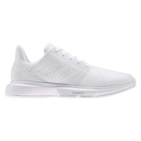 -Zapatillas Adidas Courtjam Bounce M 2020