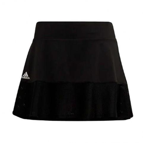 -Falda Adidas T Match 2020