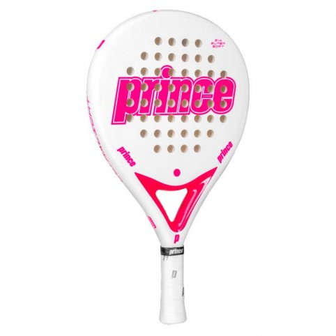 -Prince Princess Ultralight 2021