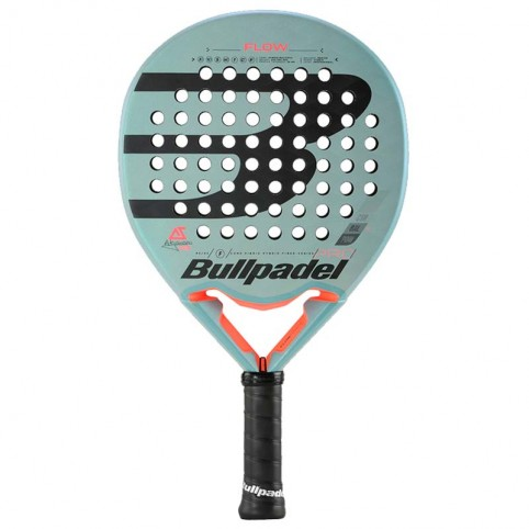 Bullpadel -Bullpadel Flow Woman 2021