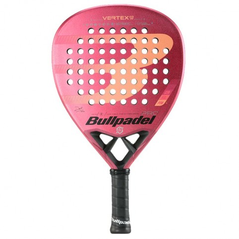 Bullpadel -Bullpadel Vertex 03 Woman 2021