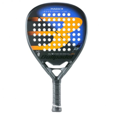 Bullpadel -Bullpadel Hack JR 2021