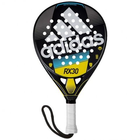 Adidas -Adidas RX30 2021