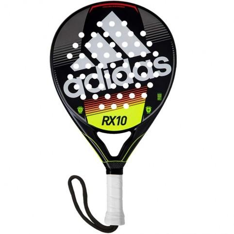 Adidas -Adidas RX10 2021