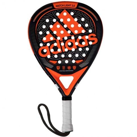 Adidas -Adidas Match Light 03.0 2021