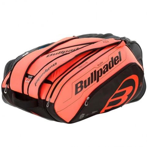 Bullpadel -Paletero Bullpadel BPP21006 Flusso