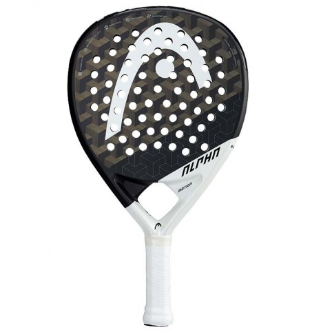 Head -Head Graphene360 + Alpha Motion 2021