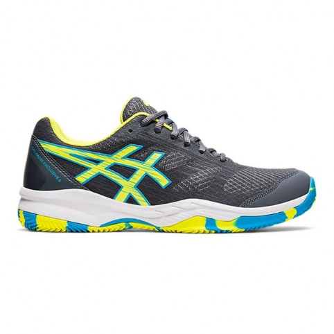 Asics -Shoes Asics Gel Exclusive Clay 2021