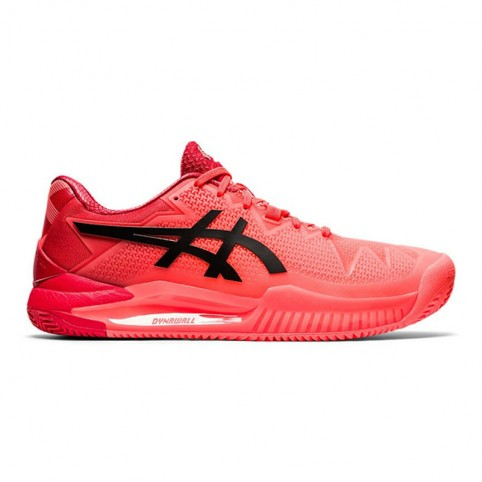 Asics -Zapatillas Asics Gel Resolution Tokio 2021