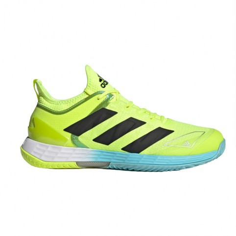 -Zapatillas Adidas Adizero Ubersonic 4 M