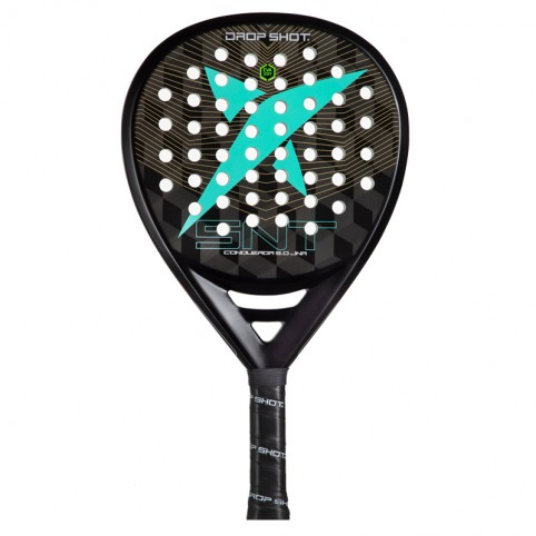 -Drop Shot Conqueror 9.0 JR 2021