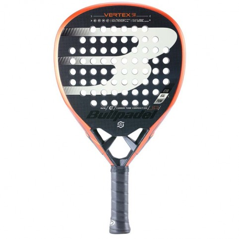 -Bullpadel Vertex 03 Junior 2021
