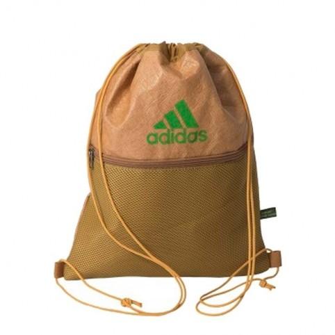 Adidas -Adidas Protour Bag 2021