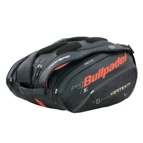 Bullpadel -Paletero Bullpadel BPP21001 Vertex