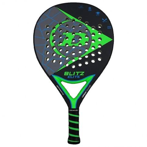 -Dunlop Blitz Elite 2021