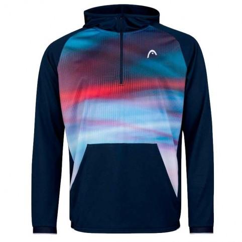 Head -2021 Marine Head Power Sweatshirt