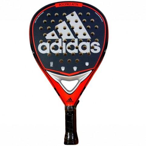 Adidas -Adidas Rocpro Attack 2021