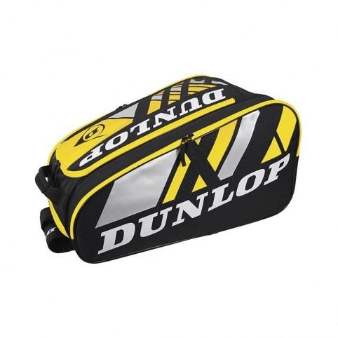 -Pallet Dunlop Pro Serie 2021