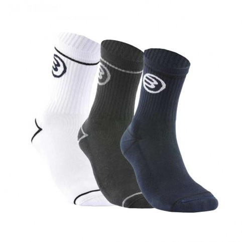 Bullpadel -Bullpadel BP2109 socks