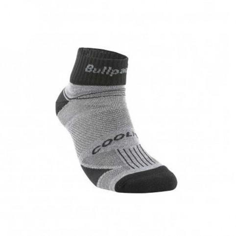 Bullpadel -Bullpadel BP2108 socks