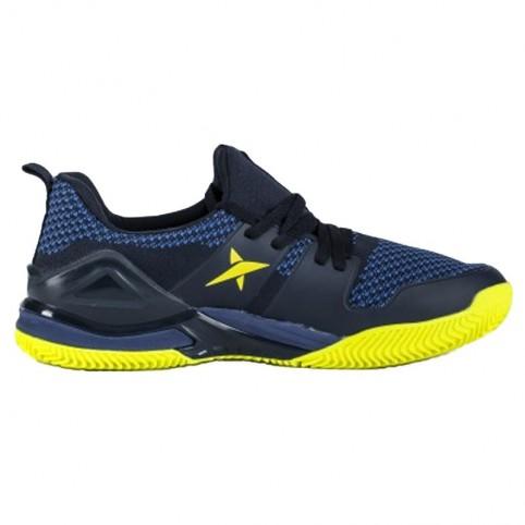 -Drop Shot Kilian Shoes 2021