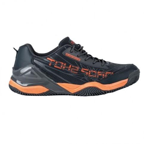 Drop Shot -Drop Shot Cell 2021 Shoes